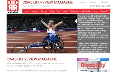 disabilityreview